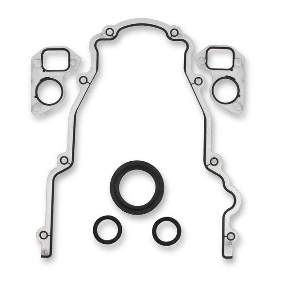 61001G - Mr. Gasket Premium Engine Overhaul Kit with MLS Head Gaskets - additional Image