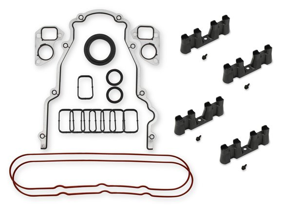 61011G - Mr. Gasket Cam Change Gasket Kit Image