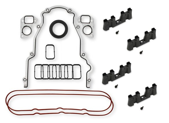 61012G - Mr. Gasket Cam Change Gasket Kit Image
