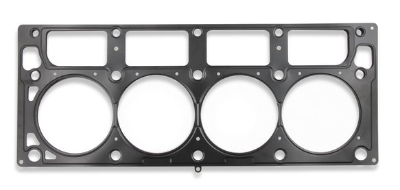 61080G - Head Gasket - MLS - GM Small Block Gen III/IV (LS Based) -  4.080