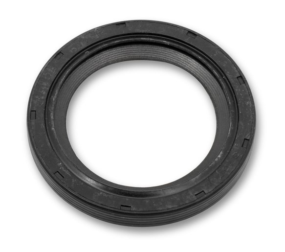 61070G - Mr. Gasket Front Main Timing Cover Seal Image
