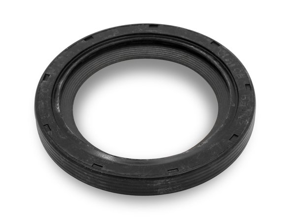 61070G - Mr. Gasket Front Main Timing Cover Seal - additional Image