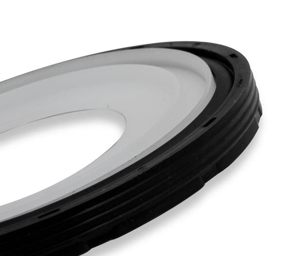 Mr  Gasket Rear Main Seal