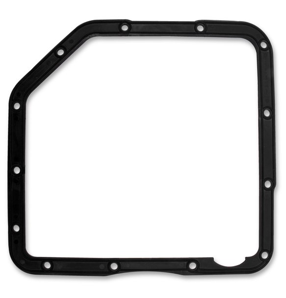 61081MRG - Mr. Gasket Transmission Oil Pan Gasket Image