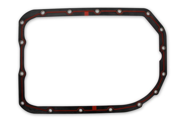 61085MRG - Mr. Gasket Transmission Oil Pan Gasket Image
