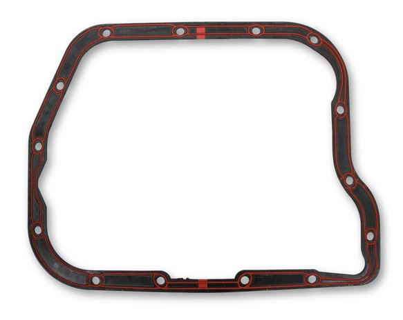 61090MRG - Mr. Gasket Transmission Oil Pan Gasket Image