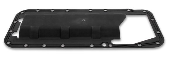 "61100G - Mr Gasket Windage Tray & Gasket – Big Block Chrysler 383-440 – Up to 3.75"" Stroke Image"