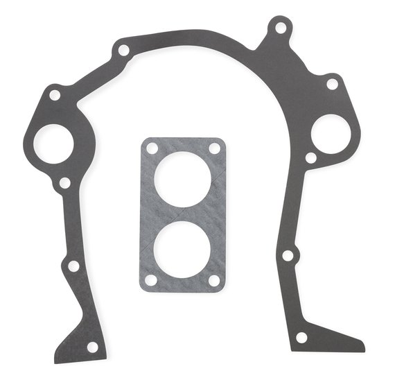 6110G - Mr. Gasket Premium Engine Overhaul Kit with MLS Head Gaskets - additional Image