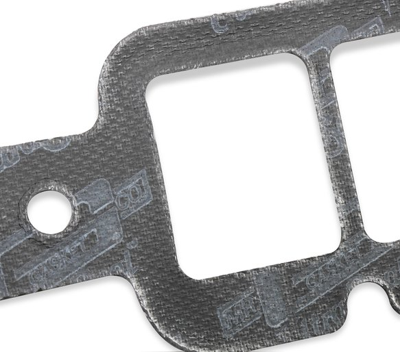 6112G - Mr. Gasket Premium Engine Overhaul Kit with MLS Head Gaskets - additional Image