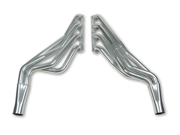 6120-1HKR - Hooker Super Competition Full Length Header - Ceramic Coated Image