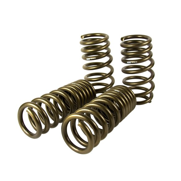 6130012 - Hurst Stage 1 Performance Spring Kit Image