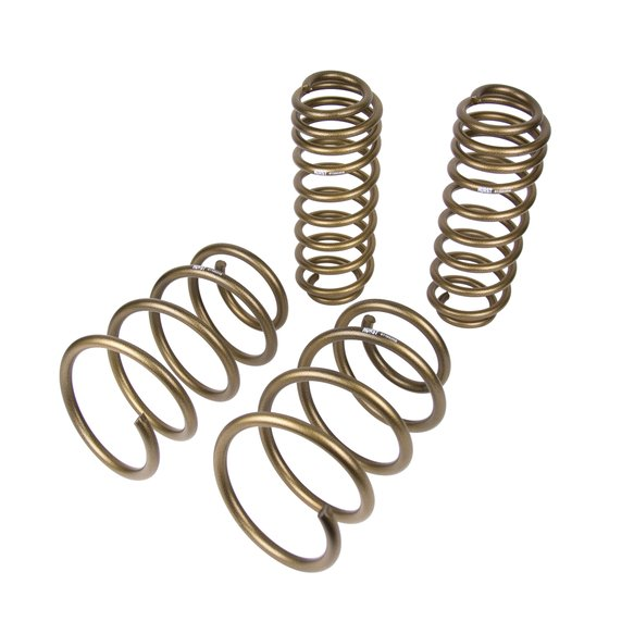 6130020 - Hurst Stage 1 Performance Spring Kit Image