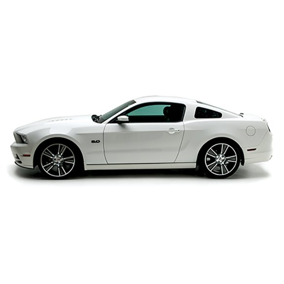 6130020 - Spring Kit - Stage 1 for 2011-2014 Ford Mustang GT - additional Image