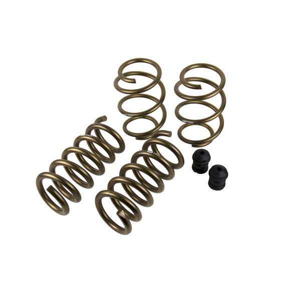 6130022 - Hurst Stage 1 Performance Spring Kit - default Image