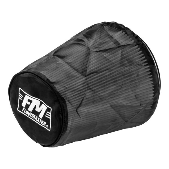 615004 - Performance Air Intake Pre-Filter Wrap - Delta Force Image
