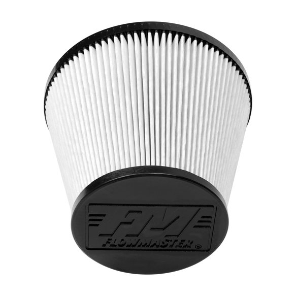 615010D - Flowmaster Delta Force Performance Air Filter Image