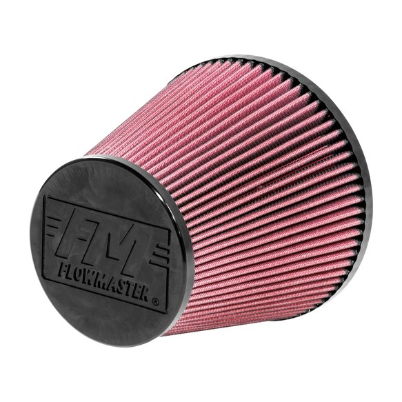 615011 - Flowmaster Delta Force Performance Air Filter Image