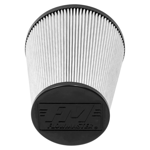 615012D - Flowmaster Delta Force Performance Air Filter Image