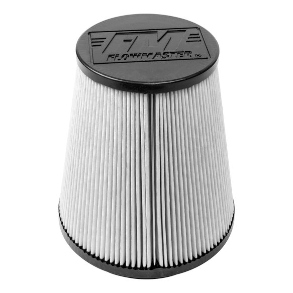 615012D - Flowmaster Delta Force Performance Air Filter - additional Image