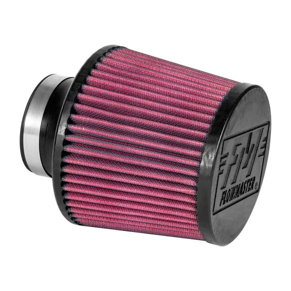 Flowmaster 615013 Performance Air Intake Filter Delta