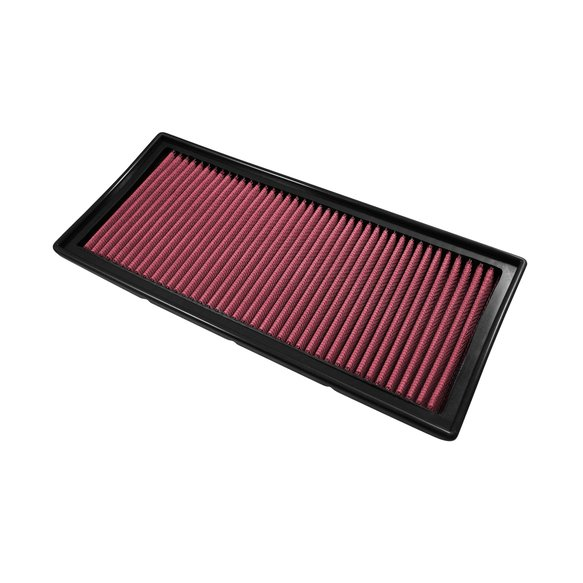 615022 - Flowmaster Delta Force Performance Panel Air Filter Image