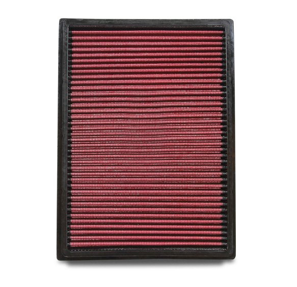 615034 - Flowmaster Delta Force Performance Panel Air Filter Image