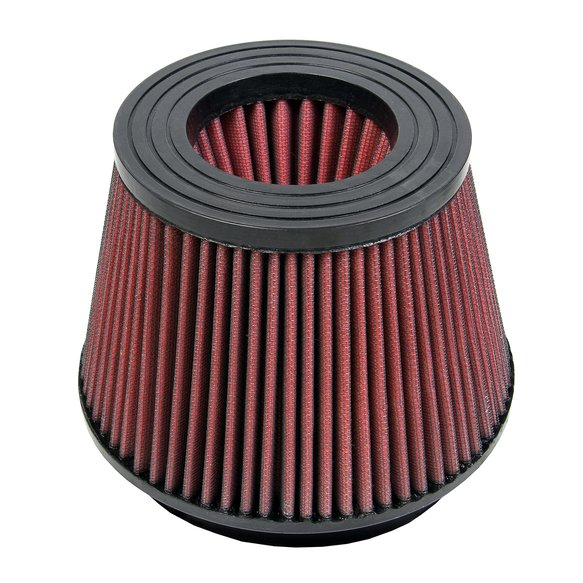 615035 - Flowmaster Delta Force Performance Air Filter Image