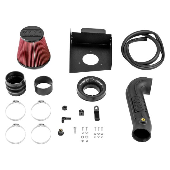 615105 - Flowmaster Delta Force Performance Air Intake - additional Image
