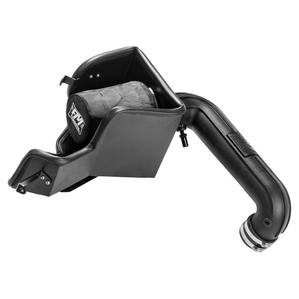 615111D - Flowmaster Delta Force Performance Air Intake - additional Image