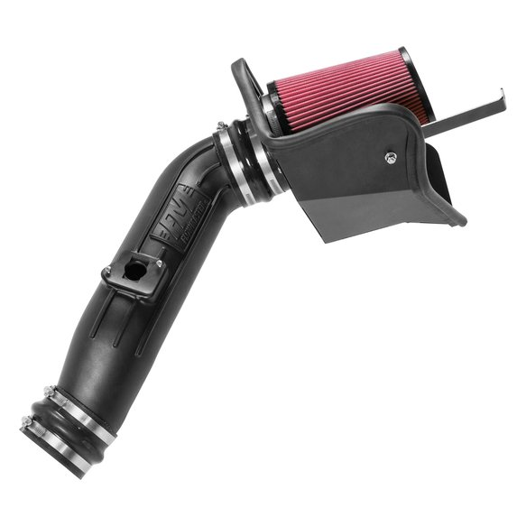 615123 - Flowmaster Delta Force Performance Air Intake - additional Image