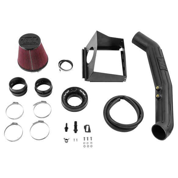 615128 - Flowmaster Delta Force Performance Air Intake - additional Image