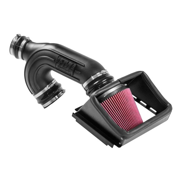 615136 - Flowmaster Delta Force Performance Air Intake Image