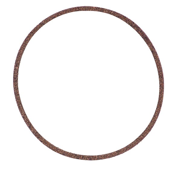 6186 - Air Cleaner Gasket Image