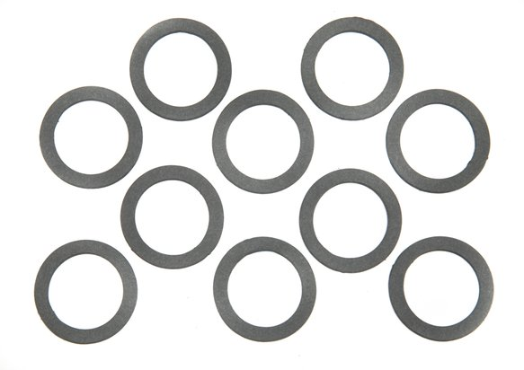 6199 - Distributor Gaskets - Chevrolet - 10 pieces Image