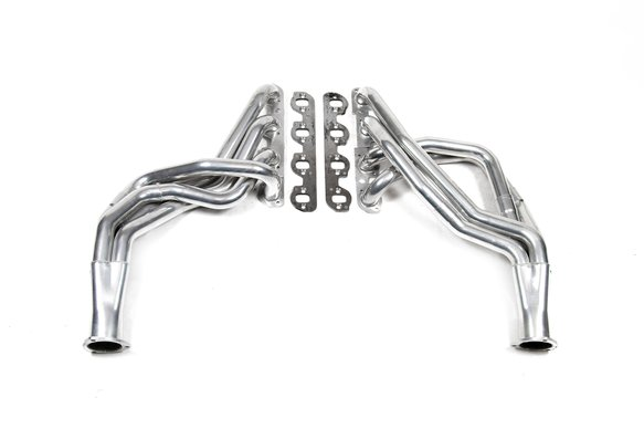 6223-1HKR - Hooker Super Competition Full Length Header - Ceramic Coated Image