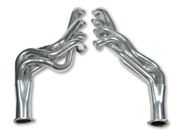6224-1HKR - Hooker Super Competition Full Length Header - Ceramic Coated Image