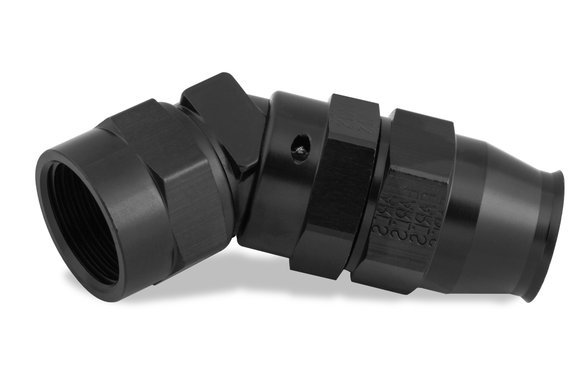 624512ERL - Earls UltraPro Hose End Image