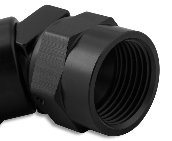 624512ERL - Earls UltraPro Hose End - additional Image