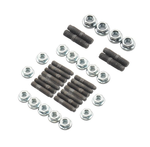 6315 - OIL PAN STUD KIT - Small Block Chevy Image