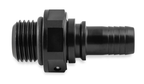 640112ERL - Earls UltraPro Hose End Image