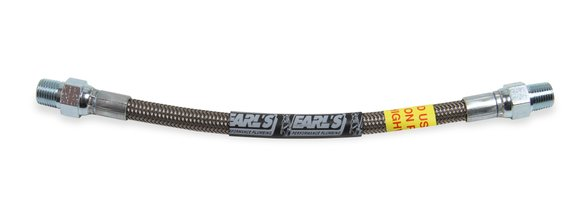 64151512ERL - EARLS Speed-Flex Pre-Made Hose Image