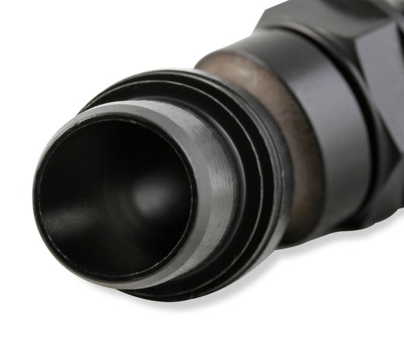 644410ERL - Earls UltraPro Hose End - additional Image