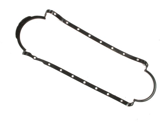 6664G - Mr. Gasket Oil Pan Gasket - Molded Rubber Image