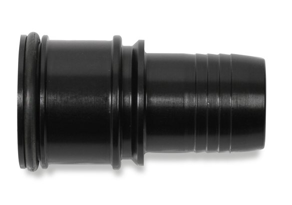 680416ERL - Earls UltraPro Hose End - additional Image