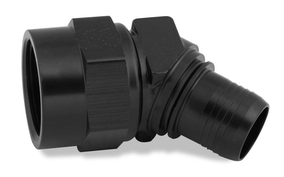 684512ERL - Earls UltraPro Hose End Image