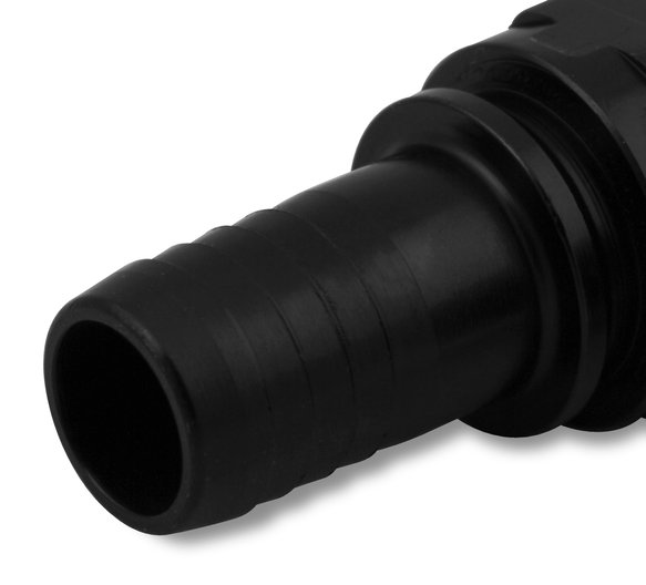 689006ERL - Earls UltraPro Hose End - additional Image