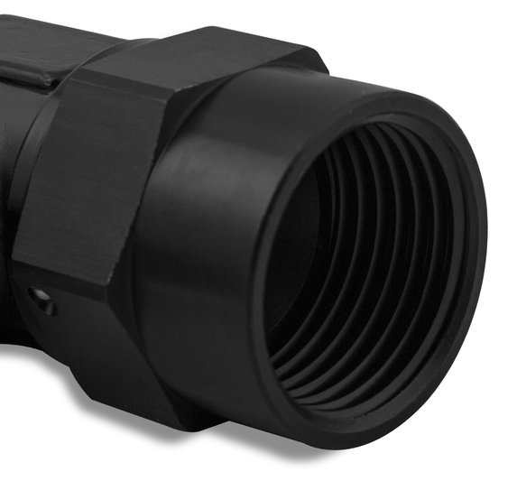 689010ERL - Earls UltraPro Hose End - additional Image