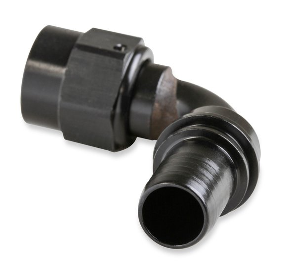 689126ERL - Earls UltraPro Hose End - additional Image