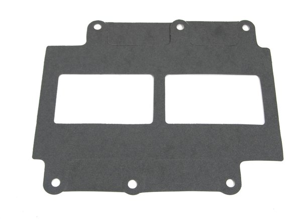 6901WIN - Weiand 177 Supercharger to Manifold Gasket Image