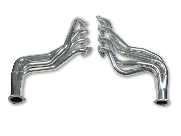 6902-1HKR - Hooker Competition Long Tube Headers - Ceramic Coated Image